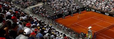 ATP Roma - stagione 2008