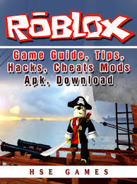 Hacks, Cheats Mods Apk, Download eBook ...