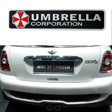 Umbrella Corp Umbrella Umbrella Corporation Resident Evil
