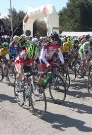 I giovani e la rinascita del ciclismo Oggi a Jesi prima gara post ...