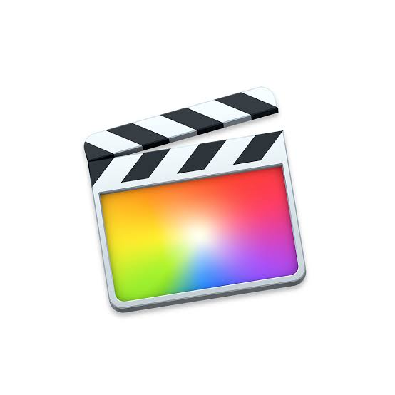 """Image result for Final cut Pro"""""""