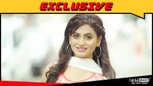 Shaily Priya Pandey roped in for &TV's Shaadi Ke Siyape