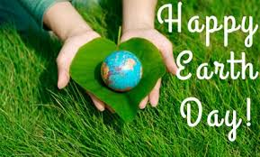 happy earth day earth day quotes earth day history happy earth
