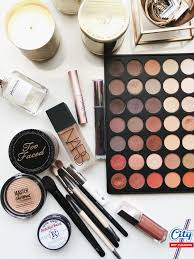 calling all makeup city dry