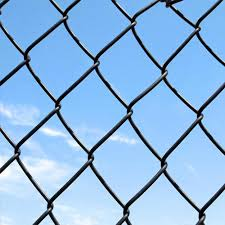 S P Wires Pune Manufacturer Of Chain Link Wire And Chicken Wire Mesh