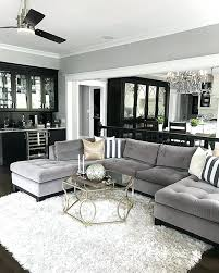 living room sectional couches sofas