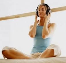 8 great yoga songs you may not know