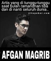 best ramadhan lucu images humor i love quotes lucu