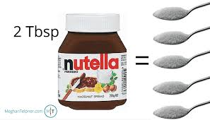 5 reasons nutella should be banned from