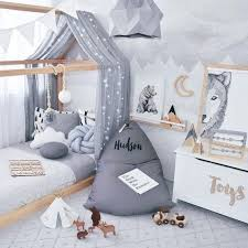 80 Most Lovely And Funny Room Decoration Ideas For Kids Best Memory Page 15 Of 80 Diaror Diary In 2020 Boy Room Baby Room Decor Toddler Rooms