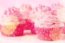 pin cute cupcake wallpapers hd wallpaper