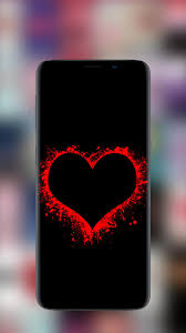 Love Wallpapers 4k Backgrounds Pour Android Telechargez L Apk