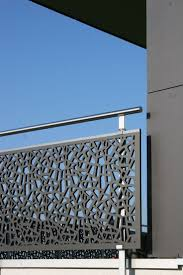 Balcony Railing Design Pictures Wrought Iron Designs Steel Catalogue Juliet Railings Wood Home Elements And Style Codes Metal Exterior Decorative Modern Crismatec Com