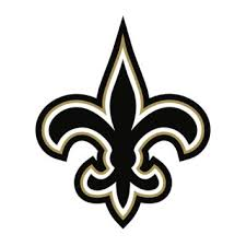 Amazon.com: New Orleans Saints: Appstore for Android