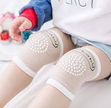 best baby knee pads for crawling all