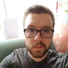 Adam Carr | Games With Toasty (@GamesWithToasty) | Twitter