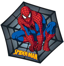 Spiderman Web Rug Carpet For Kids In 100 Cm X 100 Cm Free Delivery Kids Rugs Spiderman Carpets For Kids