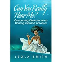 About Leola D Smith