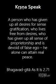 pin on quotes from bhagavad gita