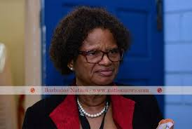 Smith retires from NUPW -- NationNews Barbados -- Local, Regional and  International News nationnews.com