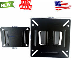 mounting tv wall mount rv tv bracket