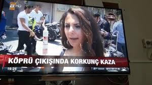 Altin Elbiseli Adam Öldü ( GERÇEK ) - YouTube