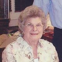 Obituary | Martha Dolores West of Springfield, Missouri | Klingner-Cope  Family Funeral Homes