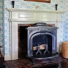 best fireplace mantel proportions how