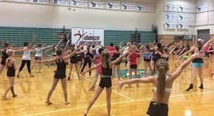 dance america utah dance peions
