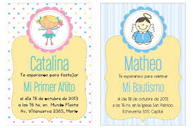 Invitaciones Cumpleanos 1 Ano Para Pantalla Hd 2 Hd Wallpapers