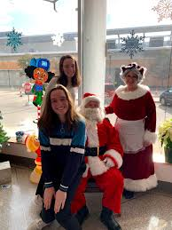 East Grand Rapids Schools Foundation : News & Events : News