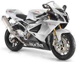 top ten fastest motorcycles in the