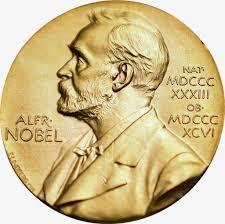 C'est quoi un prix Nobel ? | La fabuleuse Classe de 5ème