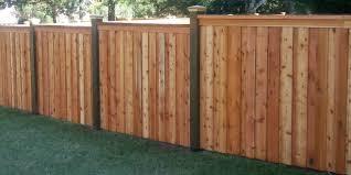 Big Dog Fence Co