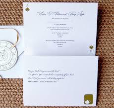 lots of love invitations