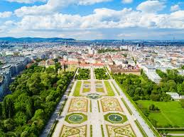 european destinations for expats