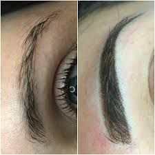 permanent makeup in wolverhton and