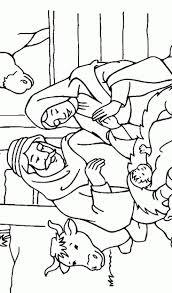 Kerst Kleurplaat 49 Topkleurplaat Nl