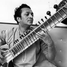 Ravi Shankar: where to start in his back catalogue | Music | The Guardian