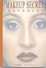 makeup secrets revealed by kamla