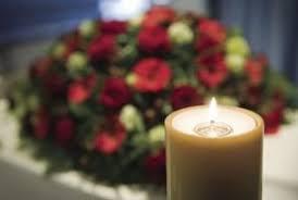 Hermene Lea | Obituaries | murfreesboropost.com