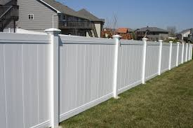 Cheap Pvc Fence Panels Northern Ireland Wood Fence Design Cheap Interior Wall Paneling Fence Panels