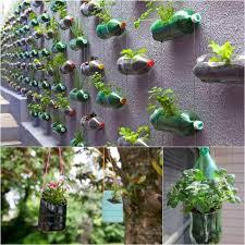 35 creative diy planter tutorials how