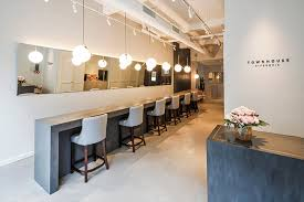 the best nail salons in london o