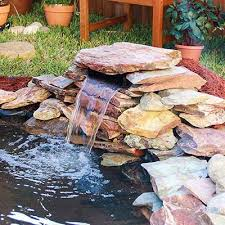 best water pump for your garden the