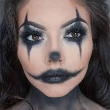 scary makeup instructions saubhaya makeup