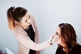 hair makeup artist beauty by sue