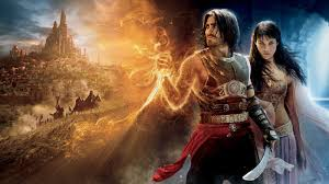 prince of persia hd wallpapers top