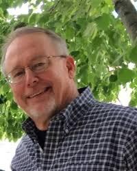Wesley R. Bowman, PhD - Find a Psychologist
