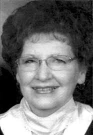 Saundra Sue (Baber) Smith, age 79, of Temple died Friday, August 14 |  Obituaries | tdtnews.com